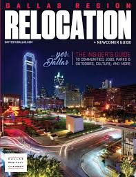 si ge b b v lo avant dallas region relocation newcomer guide winter 2017 by dallas
