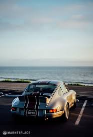 outlaw porsche 912 1369 best classic cars style and evolution images on pinterest