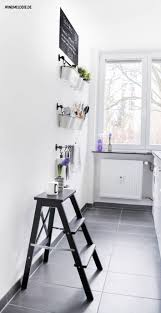 161 best interior our home images on pinterest scandinavian