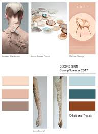 Interior Trends 2017 by Eclectic Trends Interior U0026 Lifestyle Trends