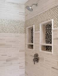bathroom interior design portfolio chicago interior designers