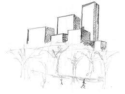 jeremy shiman portfolio project thumbnail sketchesjeremy shiman
