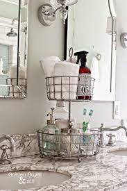 Small Bathroom Cabinet Storage Ideas Bathroom Cabinets Storage Ideas For Small Bathrooms With No