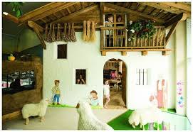 luxus kinderzimmer uncategorized geräumiges luxus babyzimmer mit luxus kinderzimmer