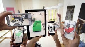 Schlafzimmer Ikea Katalog Die Neue Ikea Katalog App 2014 Noch Mehr Ideen Entdecken Youtube