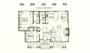 floor plans for cabins cabin blueprints floor plans vacation cabin design floor plan log