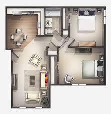 2 bedroom apartments buffalo ny bathroom view 2 bedroom apartments for rent in buffalo ny home