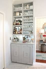 126 best dining storage and bars images on pinterest bathroom