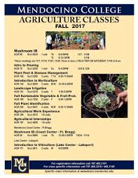 agricultural journalism jobs ukiah mendocino county today thursday aug 17 2017 anderson valley