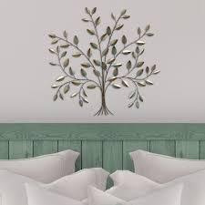 tree of life home decor stratton home decor stratton home metal tree of life wall decor