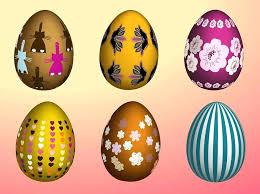 decorative eggs decorative easter eggs decorative eggs painted easter eggs uk