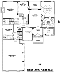 Coolhouseplans Com by 1250 Sq Ft Home Plans