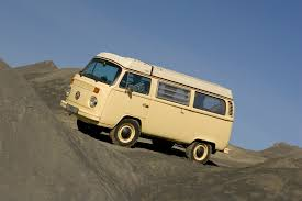 volkswagen van wheels 4x4 t2 bus vw pinterest 4x4