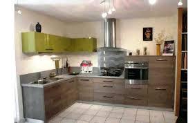 cuisine pour appartement model de cuisine pour appartement idée de modèle de cuisine
