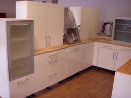 K He G Stig Zusammenstellen Gebrauchte Küchen Günstig Kaufen Auf Gebraucht Küchen Shop