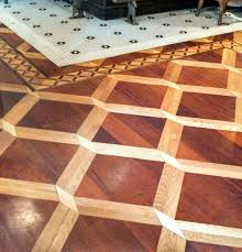 79 best flooring ideas images on flooring ideas homes