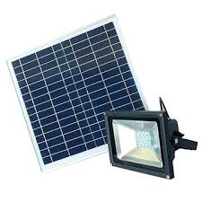 outdoor solar lights with on off switch solar light with on off switch 36inchgasrange info
