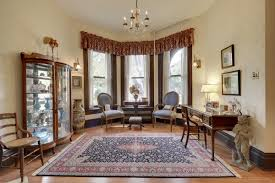 f scott fitzgerald home for sale on summit avenue