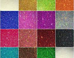 holographic glitter holographic glitter etsy