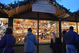 enjoy cider and more at christkindlmarket naperville