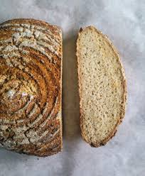 gluten free cooking and baking