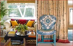 Suzani Fabric Chair Favorite Fabric Oh Suzani Pepper Design Blog