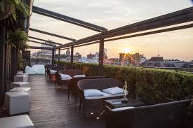 hotel milano scala 4 star superior milan city center boutique