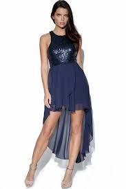 considerations to make when choosing confirmation dresses navy