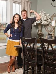 chip and joanna gaines forced to slap down more rumors about their