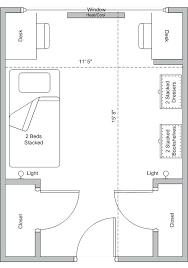 room dimension planner room dimension planner room planner dimension bundle bothrametals com