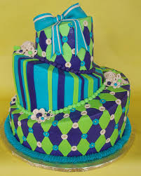 chic bat mitzvah cake pictures with cool cake patterns png 4