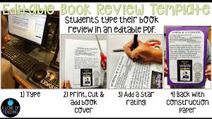 halloween book reviews free download u2013 a love of teaching