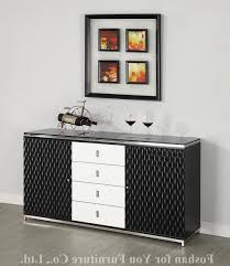 living rooms extraordinary living room storage cabinets for