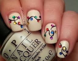 12 best winter nail designs images on pinterest fun nail designs