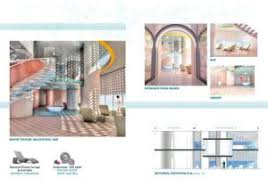 Subjects Of Interior Designing Top Private Universities U0026 Colleges In Malaysia Offering The Best