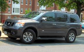 2008 nissan armada engine for sale 2008 nissan armada u2013 strongauto