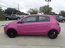 mirage mitsubishi 2015 2015 mitsubishi mirage es city tx texas star motors