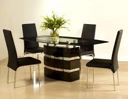 High End Bedroom Furniture Brands Home Design Ideas - Good quality bedroom furniture brands uk
