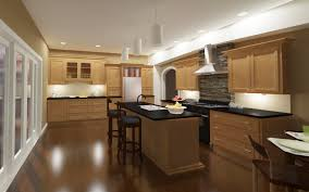 kitchen fresh kitchen design consultants design ideas best on