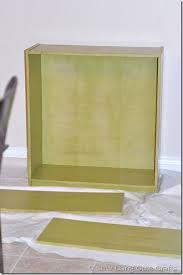 Upcycle Laminate Furniture - best 25 painting veneer ideas on pinterest diy furniture veneer