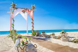 wedding arch ebay au islands for rent cousine island seychelles indian