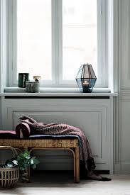 danish home decor 49 best aw 2015 lookbook images on pinterest copenhagen danish