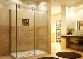 custom glass u0026 mirror concord ca pacheco shower doors