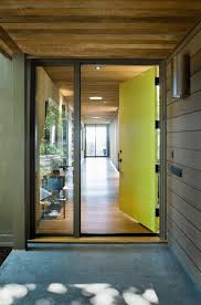 White Front Door What Does Your Front Door Color Say About Your Home Freshome Com