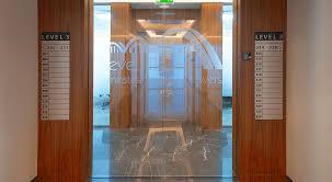 Home Design Company In Dubai Interior Design Company In Dubai Massa International