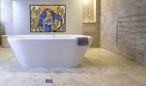 bathroom murals decorative tiles pacifica tile art studio
