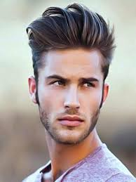 hot new boy haircuts hot hairstyles for guys jcashing info