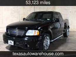 2001 ford f150 harley davidson for sale 2000 ford f 150 harley davidson used cars carrollton tx 2014