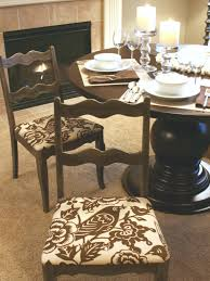 Dining Room Chair Protective Covers Dining Room Chair Protective Covers New For Chairs Home