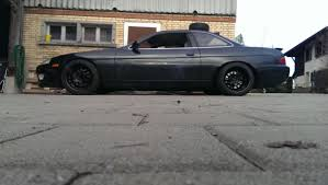 lexus sc400 wheels sc400 daily drifter from zurich clublexus lexus forum discussion